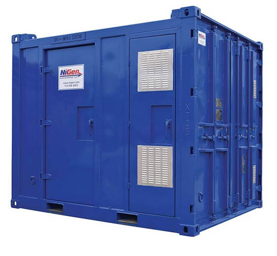 industrial chillers equipment for rent rental