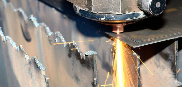 nitrogen laser applications
