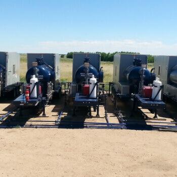 air compressors for industrial nitrogen generators