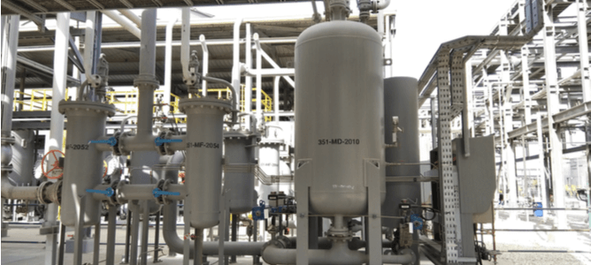 Factors Affecting Air Compressor Performance